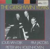 Gershwin years