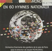 Tour du monde-en 60 hymnes nat...