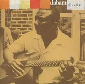 Alabama blues!