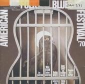 '70 : American Folk Blues Festival