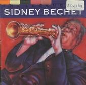 The legendary Sydney Bechet