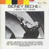 Jazz classics 1924 - 1938