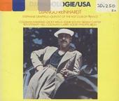 Djangologie / USA. vol.2