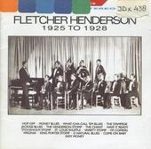Jazz classics 1925 to 1928
