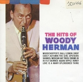 The hits of woody herman