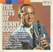 The hits of Benny Goodman