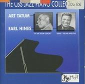 An Art Tatum concert