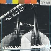 Boussaguet/Moroni: two bass hits
