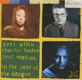 Chaden/p.motian: in the year of...