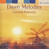 Dawn melodies
