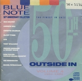 Vol.4 outside in 1964-1989