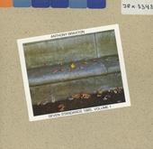 Seven standards 1985. vol.1