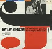 The eminent j.j.johnson. vol.1
