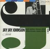 The eminent j.j.johnson. vol.2