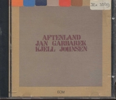 Aftenland