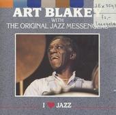 Art Blakey & The Original Jazz...