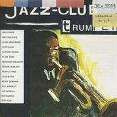 Jazz club - trumpet