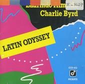 Latin odyssey