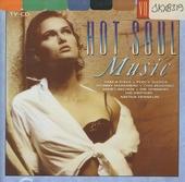 Hot Soul Music. vol.2