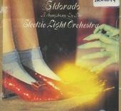 Eldorado : a symphony