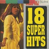 18 super hits
