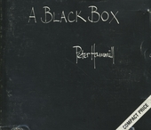 A black box