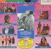 Memory time. Vol. 6, 1968-1969