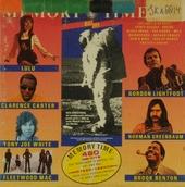 Memory time. Vol. 7, 1969-1970