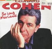 So long Marianne