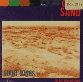 The best of Giant Sand