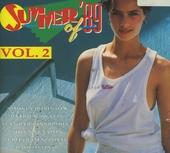 Endless summer nights. vol.2 tv-cd
