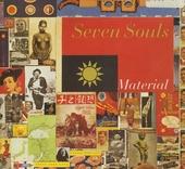Seven souls