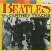 McCartney tracks