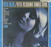 Otis blue : Otis Redding sings souls