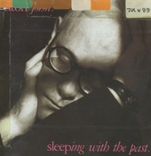 Sleeping with the past