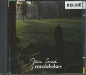 Muziekskes : volksmuziek uit Brabant & omstreken