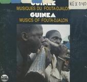 Balafons et tambours d'Afrique