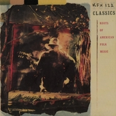 Folk classics-roots of american...