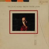 Tibetan Tantric Choir