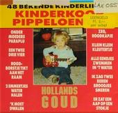 48 bekende kinderliedjes