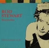 Storyteller 1964-1990 disc 4
