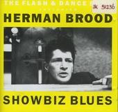Flash & Dance Band feat. Herman Brood
