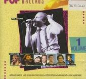 Pop ballads. volume 1