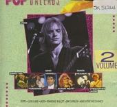Pop ballads. volume 2