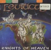 Knights of heaven