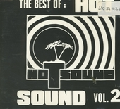 The best of hotsound. vol.2
