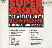 Super sessions. vol.1