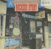 Presents rockers story