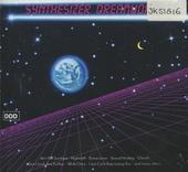 Synthesizer dreamland
