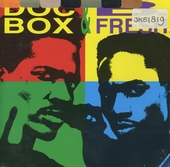 Doc box & b.fresh